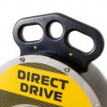 perfect-descent-direct-drive-auto-belay-handle-1024x1024.jpg
