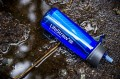 http___coresites-cdn.factorymedia.com_mpora_new_wp-content_uploads_2016_10_LifeStraw-Go-Review-Water-Purifying-Bottle-3.jpg