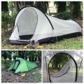 Gipfel Proxima 2 Tunnel Camping Tent.jpeg