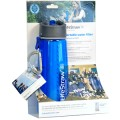 LIFESTRAW-GO-PORTABLE-WATER-PURIFIER-FOR-OUTDOORS-PACKAGING-2.png