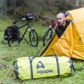 Aquapac TRailproof Duffle 1.jpg