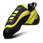 La Sportiva Miura Lace Rock Climbing Shoes