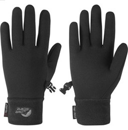 Lowe Alpine Powerstretch Glove