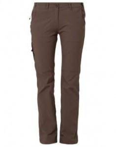 Craghoppers Nosilife Trousers Women's