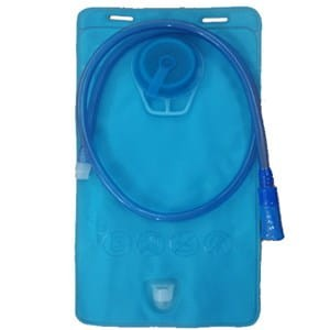 Wildcraft Hydration Bladder 2L
