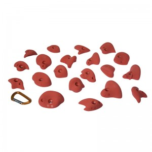 Entre-Prises- Climbing Holds KIDS 2