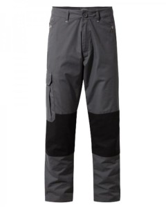 Craghoppers Traverse Trekking Trousers