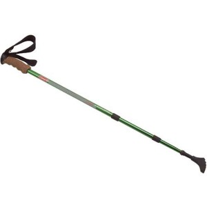 Wildcraft Walking Stick