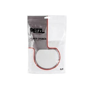 Petzl Power Crunch - 200 Chalk Powder