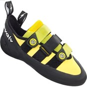 Evolv Pontas SC Rock Climbing Shoe