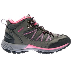 Wildcraft Amphibia Escape Pink