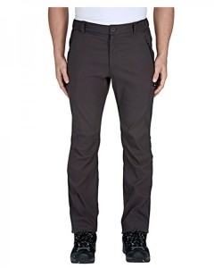 Craghoppers Kiwi Pro Active Outdoor Trousers