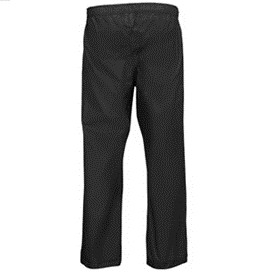 Wildcraft Hypadry Men's Rain Pant