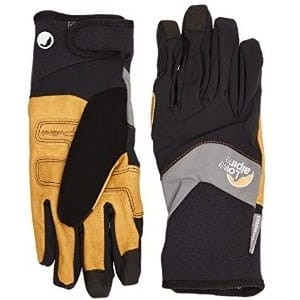 Lowe Alpine Velocity XC Gloves