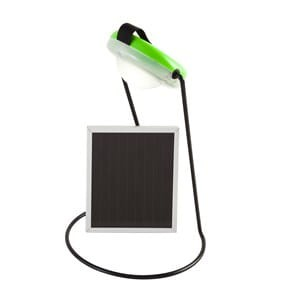 Sun King Eco Long-Lasting Solar Light