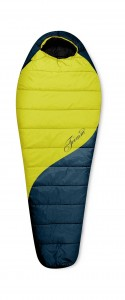 TRIMM SLEEPING BAG BALANCE -2 to -25 Degrees