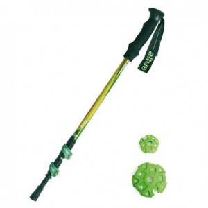 ALTUS HIKING POLE ROBLE WALKING STICK