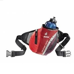 Deuter  Hip Belt Pulse