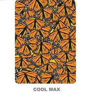 4Fun Monarch Coolmax Scarf