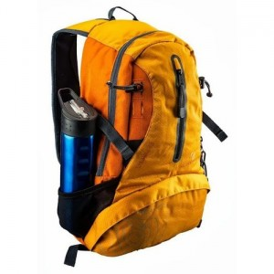 Cliff Climber Khumbu 23 Litre Daypack Orange