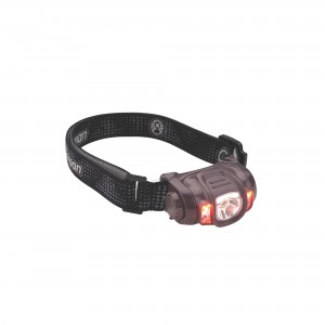 Coleman Multi-Color  150L Led Headlamp