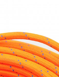 Gipfel Accessory Cords for Climbing 7 mm