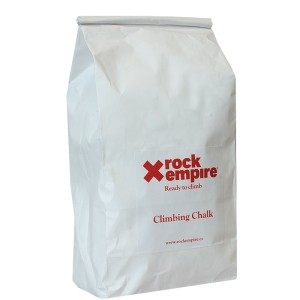 Rock Empire Magnesium Crush 300 g