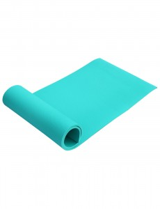 CAPCELL EXPEDITION FOAM MAT