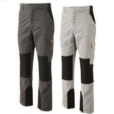 Craghoppers Bear Grylls Craghoppers  Core  Trouser