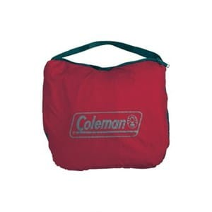 Coleman Blanket All Outdoors 3 In 1