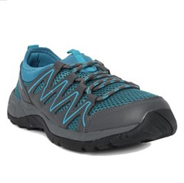 Wildcraft 51454 Low Ankle EO Women Shoes