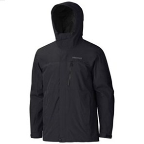 Marmot Southridge Jacket-Black