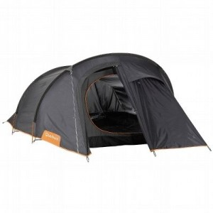 Quechua T3 Ultralight Pro Mountaineering Tent(On Rent)