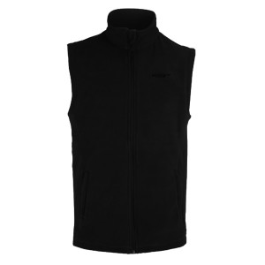 Wildcraft Men's Winter Fleece Vest