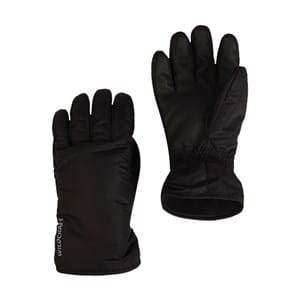Wildcraft Snow Gloves