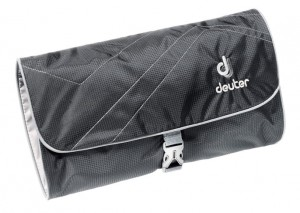 Deuter Travel Accessory Wash Bag II