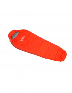 Gipfel Lexi Sleeping Bag +10°C