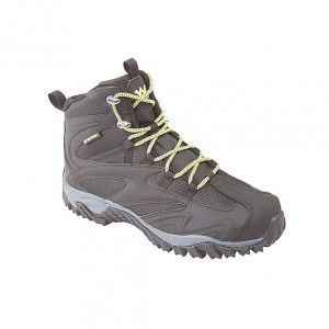 Wildcraft Clive Hiking Shoes