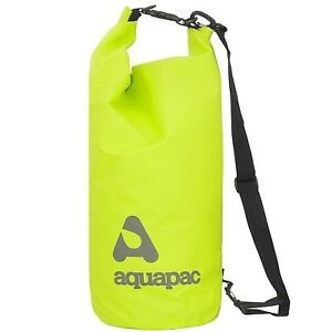 Aquapac Trailproof Dry Bag 70 Ltr