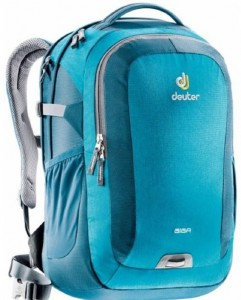 Deuter  Travel Backpack Giga - Petrol Dresscode