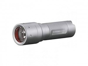 Ledlenser SL-Pro220 LED Flashlight