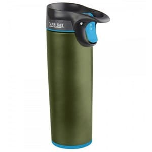 CamelBak  Forge - 475 ml