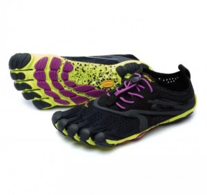 Vibram V-RUN Women's