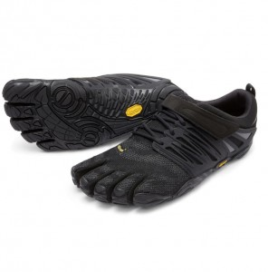 Vibram V-TRAIN Men's