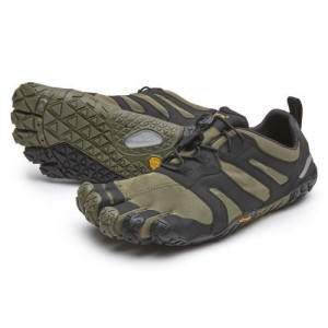 Vibram V-TRAIL 2.0 Men's