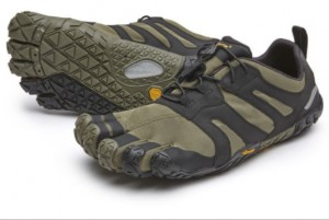 Vibram V-TRAIL 2.0 Women's