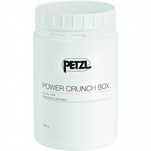 Power Crunch Box chalk 100 g