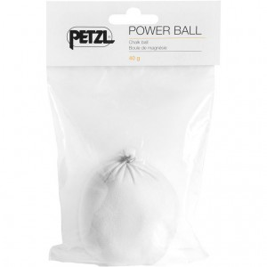 POWER BALL chalk 40 g