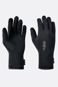 Power Stretch contact Gloves