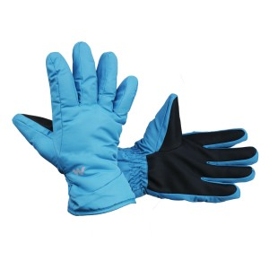 Wildcraft Snow Glove 16 Blue